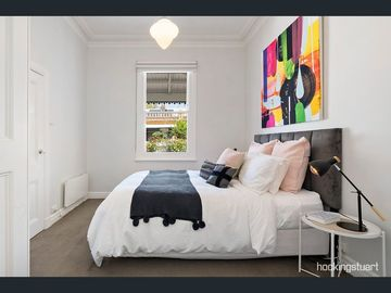 Renting out with online payment: Large and Relaxing Bedroom