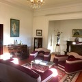 Renting out with online payment: Art Deco Drawing Room with Piano