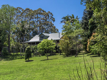 Renting out with online payment: Spacious Garden, Yard and Lawn