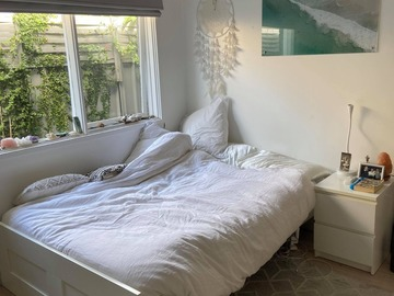 Renting out with online payment: Kid's Bedroom