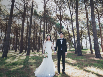 Renting out with online payment: Untamed, Natural Wedding Location